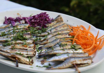 restaurant-vlahos-pefkohori (24)