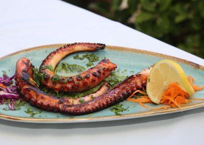 restaurant-vlahos-pefkohori (29)