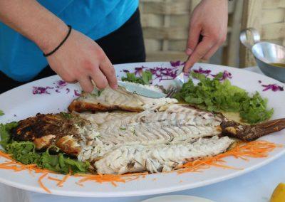 restaurant-vlahos-pefkohori (57)